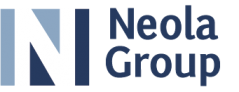Neola logo