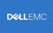 """""""Dell EMC"""