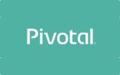 """""""Pivotal"""