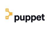 """""""Puppet"""